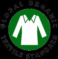 logo-gots_1